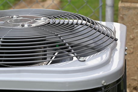 Professional AC service in Houston, TX